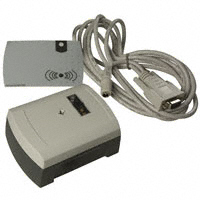 FEIG Electronic - 0913.017.00 - ID CPR.02.VP/AB-ATS READER RS232