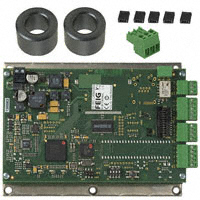 FEIG Electronic - 1260.020.00 - ID ISC.LR2000-A LONG RANGE HF