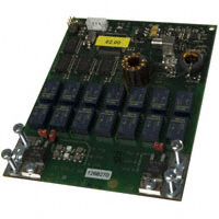 FEIG Electronic - 1269.005.01 - ID ISC.DAT-A DYNMIC ANT TUN BORD