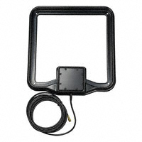 FEIG Electronic - 1451.000.00 - ID ISC.ANT300/300 ANTENNA