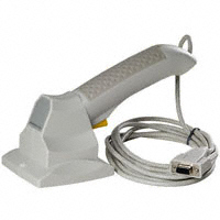 FEIG Electronic - 1524.003.00 - ID ISC.PRH110-A HAND-HELD READR