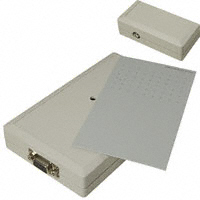 FEIG Electronic - 1638.000.01 - ID ISC.MR101-A MID RANGE READER