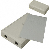 FEIG Electronic - 1638.001.02 - ID ISC.MR101-USB MID READR USB