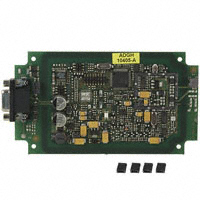 FEIG Electronic - 1638.005.01 - ID ISC.MR101.M-A MIDRANGE READER