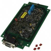 FEIG Electronic - 1638.007.01 - ID ISC.PR101.M-A PROXY READR MOD