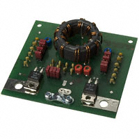 FEIG Electronic - 1966.000.00 - ID ISC.MAT-A MANUAL ANT TUN BRD