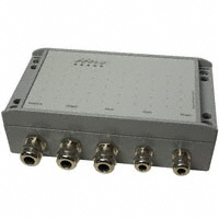 FEIG Electronic - 2060.000.00 - ID ISC.MR200-A MID RANGE READER