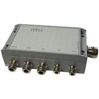 FEIG Electronic - 2221.000.01 - ID ISC.MR200-E ETHERNET MR READR