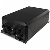 FEIG Electronic - 2241.002.12.00 - ID ISC.LRU1000-A0-FCC UHF READER