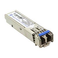 Finisar Corporation - FTLF1324P2BTL - TXRX OPT SFP 4 GB/S 1310NM