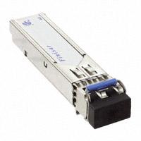 Finisar Corporation - FTLF1421P1BCL - TXRX OPT SFP 2 GB/S 1310NM