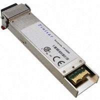 Finisar Corporation - FTLX1612M3BCL - 40K XFP OPTICAL TRANSCEIVER