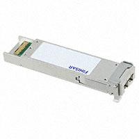 Finisar Corporation - FTLX1812M3BCL - TXRX XFP 1550NM 11.3GB/S