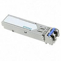 Finisar Corporation - FWLF16217D51 - TXRX SFP 2.67GB/S 1511NM
