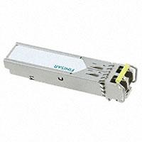 Finisar Corporation - FWLF16217D55 - TXRX SFP 2.67GB/S 1551NM