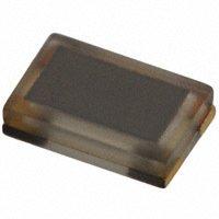 Fox Electronics - FQ5032B-24.000 - CRYSTAL 24.0000MHZ 20PF SMD