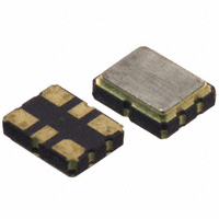 IDT, Integrated Device Technology Inc - XLH335010.000000I - OSC XO 10.000MHZ HCMOS SMD