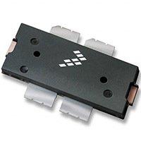 NXP USA Inc. - MRF6V2150NR1 - FET RF 110V 220MHZ TO-270-4