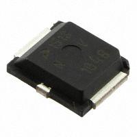 NXP USA Inc. - MW6S004NT1 - FET RF 68V 1.96GHZ PLD-1.5