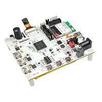 GainSpan Corporation - 882-0019 - KIT AEK 720P H264 OV788 W/HW