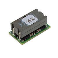 GE Critical Power - UVXS0606A0X3-SRZ - DC/DC PWR MOD 2X6A ANALOG DUAL