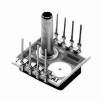 Amphenol Advanced Sensors NPC-1220-005G/D