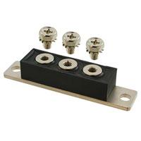 GeneSiC Semiconductor - MURT40040R - DIODE MODULE 400V 400A 3TOWER
