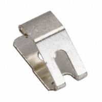 Harwin Inc. - S1741-46R - RFI SHIELD FINGER TIN 2.5MM SMD