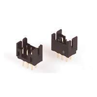 Hirose Electric Co Ltd - DF11-6DP-2DSA(01) - CONN HEADER 6POS 2MM PCB GOLD