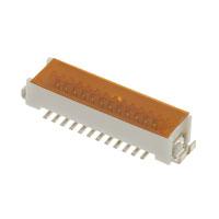 Hirose Electric Co Ltd - DF9B-25S-1V(32) - CONN RECEPT 25POS 1MM SMD TIN