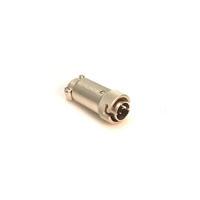 Hirose Electric Co Ltd - RM12BPE-6PH(71) - CONN PLUG 6POS W/PIN INSERT