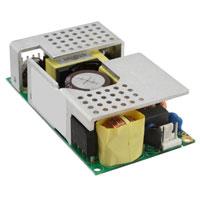 Inventus Power - FVA100018A - AC/DC CONVERTER 18V 100W