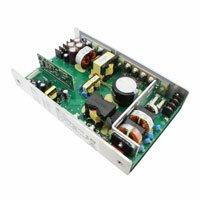 Inventus Power - FXA350012A - AC/DC CONVERTER 12V 250W