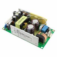 Inventus Power - MVA100024A - AC/DC CONVERTER 24V 100W