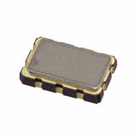 IDT, Integrated Device Technology Inc - XUL535125.000JS6I8 - OSC 125MHZ SMD