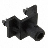 Industrial Fiberoptics - 51 0310 - MOUNT LED SMD 2.2MM