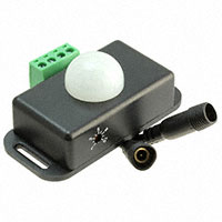 Inspired LED, LLC - 3570 - MOTION SENSOR