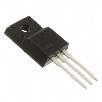 IXYS - DPG20C300PN - DIODE ARRAY GP 300V 10A TO220FP