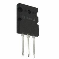 IXYS - IXFK44N80P - MOSFET N-CH 800V 44A TO-264