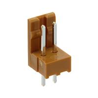 JAE Electronics - IL-2P-S3EN2 - CONN HEADER 2POS 2.5MM