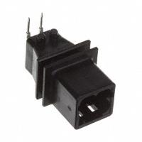 JAE Electronics - MX44002NF1 - CONN HEADER PIN R/A 2POS SLD TIN