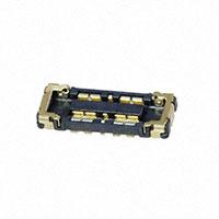 JAE Electronics - WP10-S002VA10-R15000 - CONN SKT 2POS 10A BRD-BRD