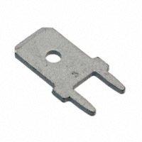 Keystone Electronics - 1287 - CONN QC TAB 0.250 SOLDER
