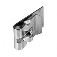Keystone Electronics - 238 - CLIP BATT AAAA/AAA/N STEEL