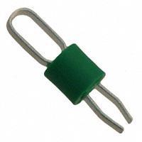 Keystone Electronics - 5126 - TEST POINT PC MULTI PURPOSE GRN