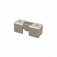 Keystone Electronics - 3517C - FUSE COVER FOR 5X20MM WHITE