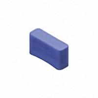 Keystone Electronics - 3521C - FUSEBLOCK COVER FOR 2AG PVC