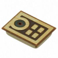 Knowles - SPK0833LM4H-B-7 - MIC SISONIC ZERO HEIGHT DIGITAL