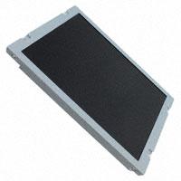 "Kyocera International, Inc. - T-55786GD084J-LW-AGN - LCD TFT DISPLAY SVGA 8.4"""