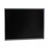 "Kyocera International, Inc. - TCG121XGLPBPNN-AN40 - LCD MOD TFT 12.1"" XGA TRANSMISS"